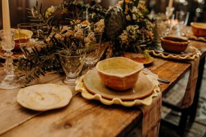 Rustic Experience Andalucia