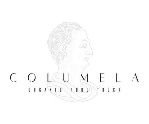 rustic-experience-columela-logo