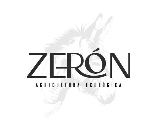 rustic-experience-zeron-logo